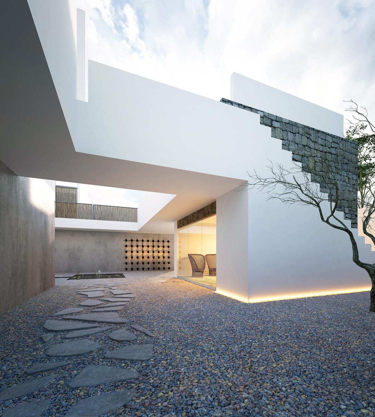casa-oaxaca (4)