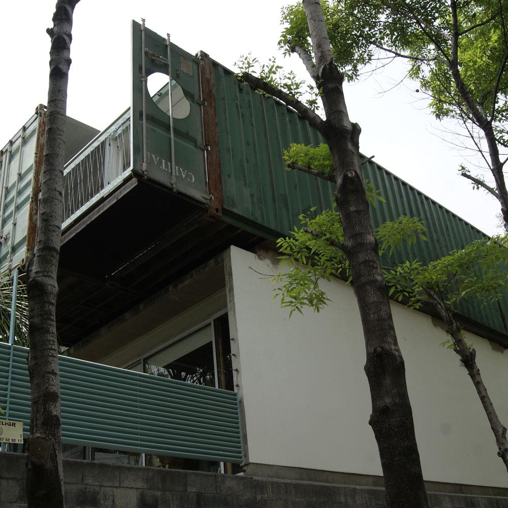 loft-container-destacada
